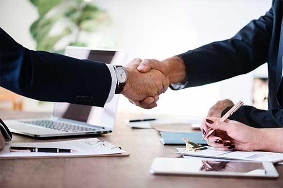 Neukunden für Ihre Firma durch SEO und Online-Marketing